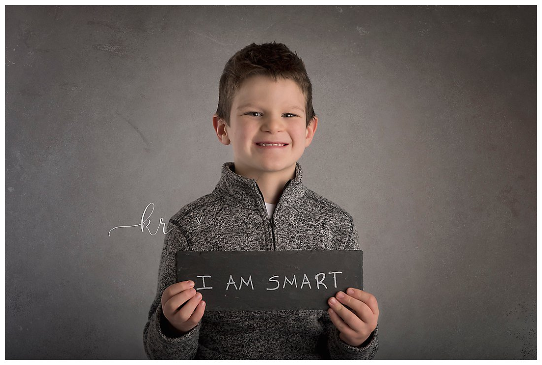 Kathy Rogers Photography_Beautifully Different_Children Photographer in Amherst_Little boy