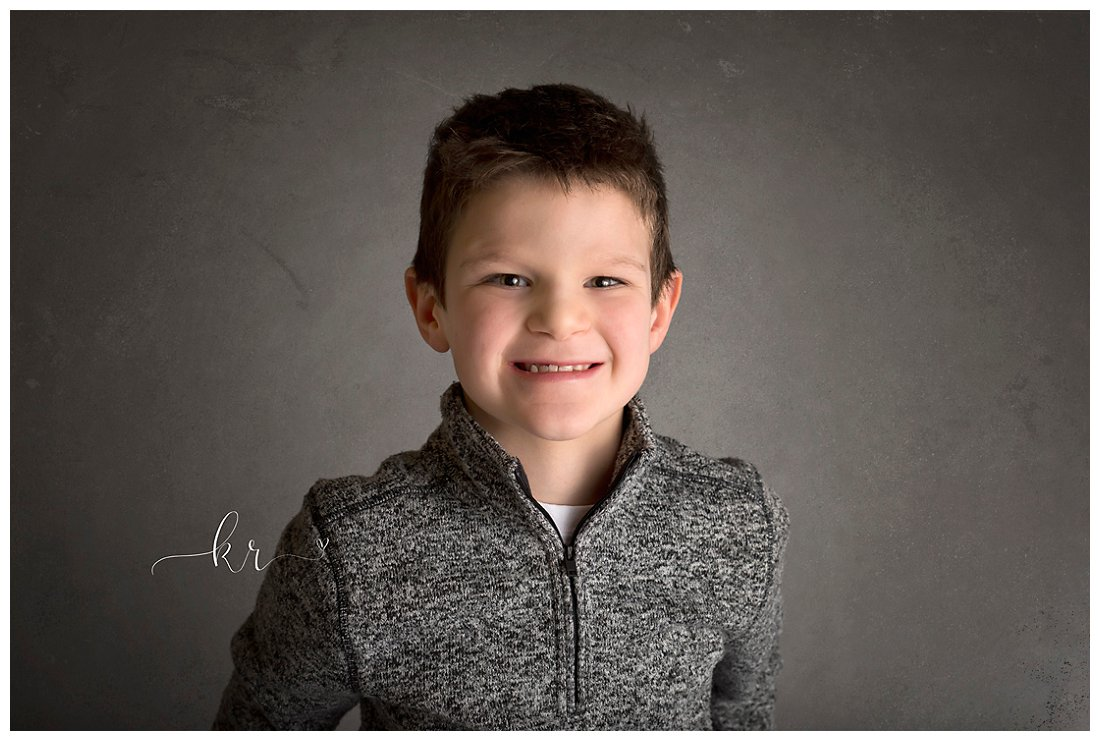 Kathy Rogers Photography_Beautifully Different_Childrens Photographer in Amherst_Little boy