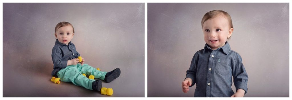 Kathy-Rogers-Photography_Beautifully-Different_Children-Photographer-in-Amherst_Little Boy_Anchors_Cleft Lip_Cleft Palate