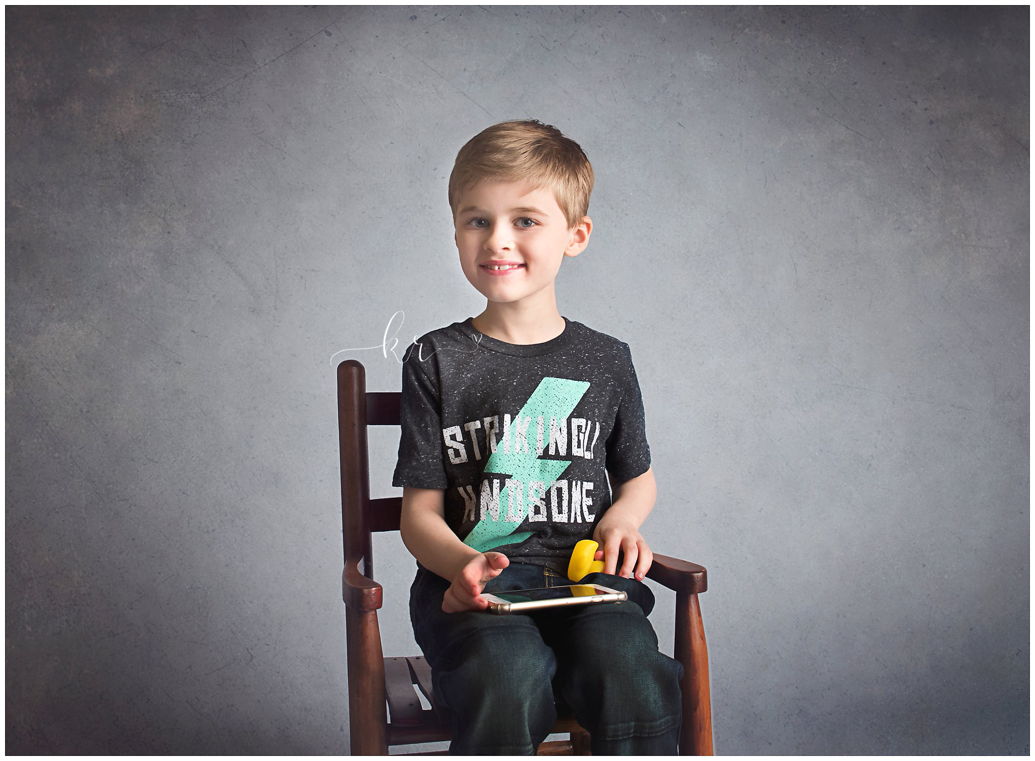 kathy rogers photography-beautifully different-little-boy-autism-01