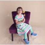 Kathy Rogers Photography_Beautifully Different_Children Photographer in Amherst_Little girl Esotropia