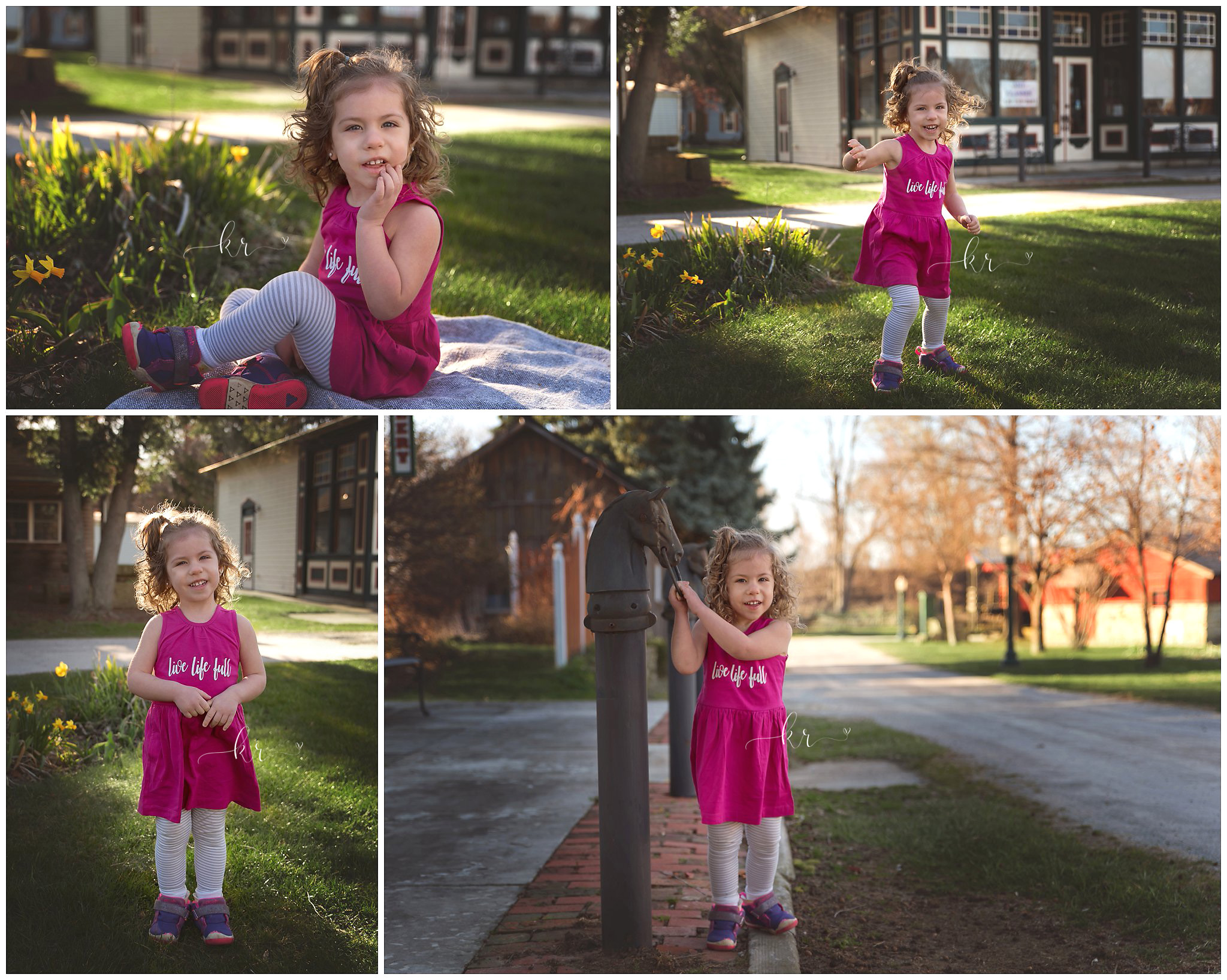Kathy-Rogers-Photography_Beautifully-Different_Children-Photographer-in-Amherst_Little-girl-_Prader-Willi-syndrome_