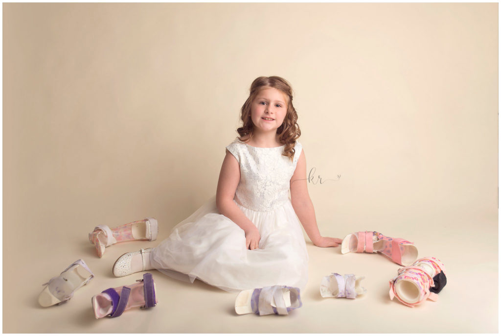 Kathy Rogers Photography_Beautifully Different_Children Photographer in Amherst_Little girl _hemiplegia_stroke survivor