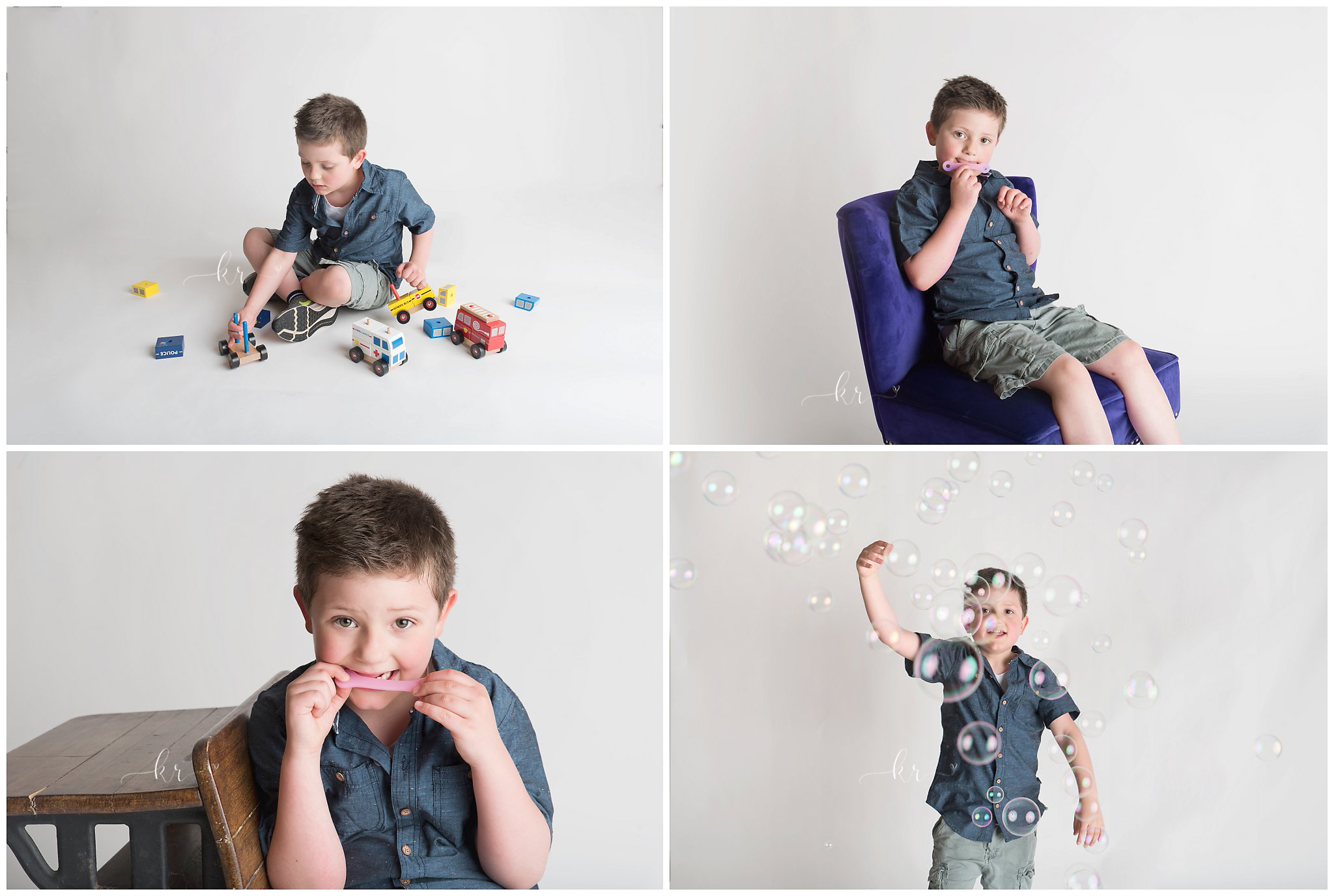 Kathy Rogers Photography_Beautifully Different_Children Photographer in Amherst_Little boy _autism