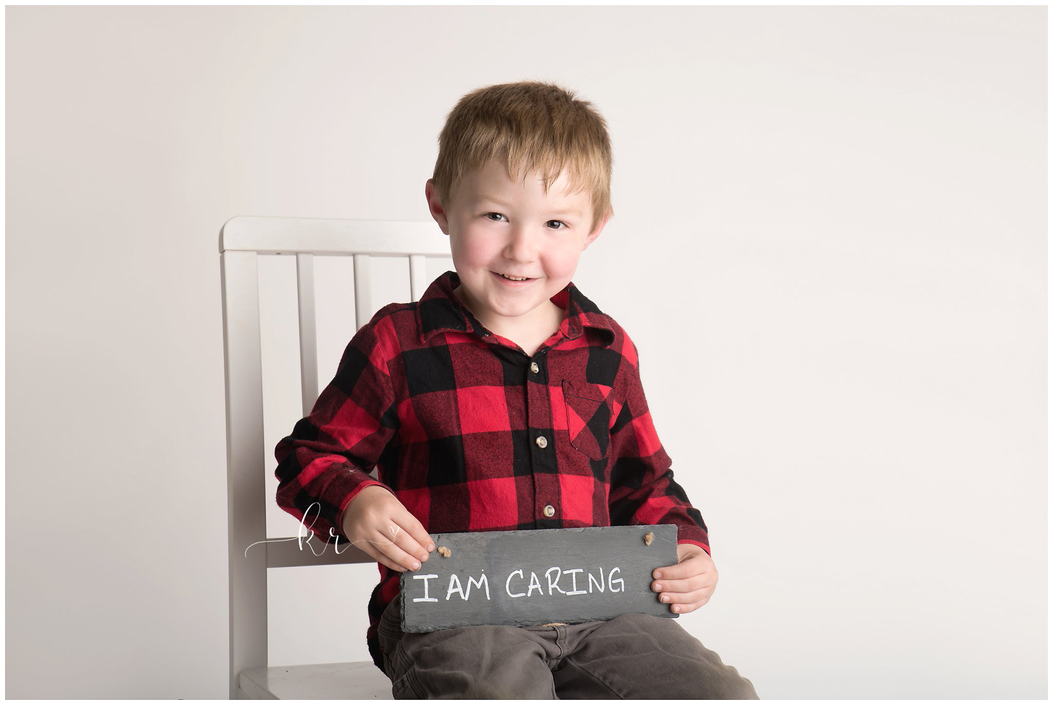 Kathy Rogers Photography_Beautifully Different_Children Photographer in Amherst_Little boy _sensory disorder