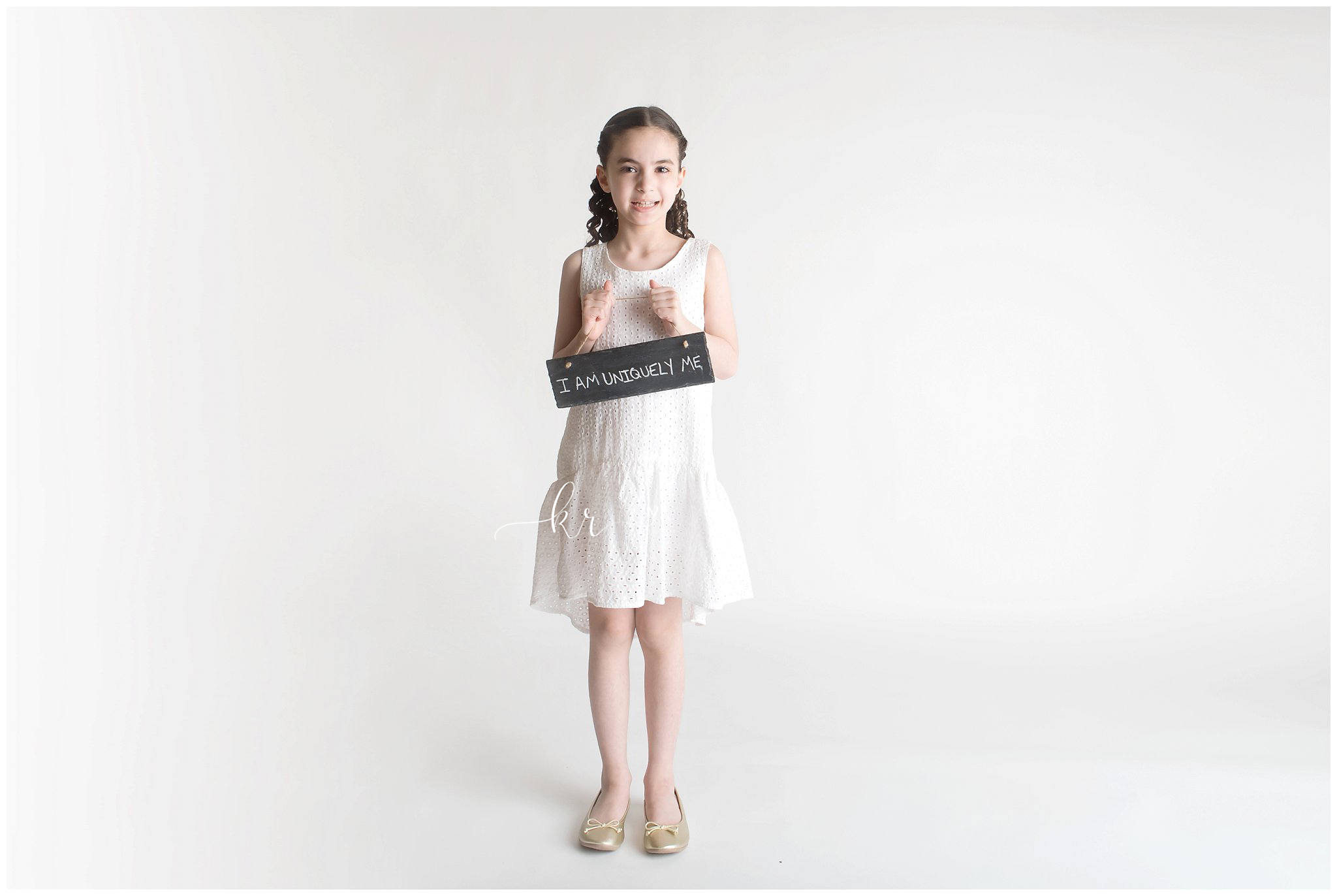 Kathy Rogers Photography_Beautifully Different_Children Photographer in Amherst_Little girl _autism