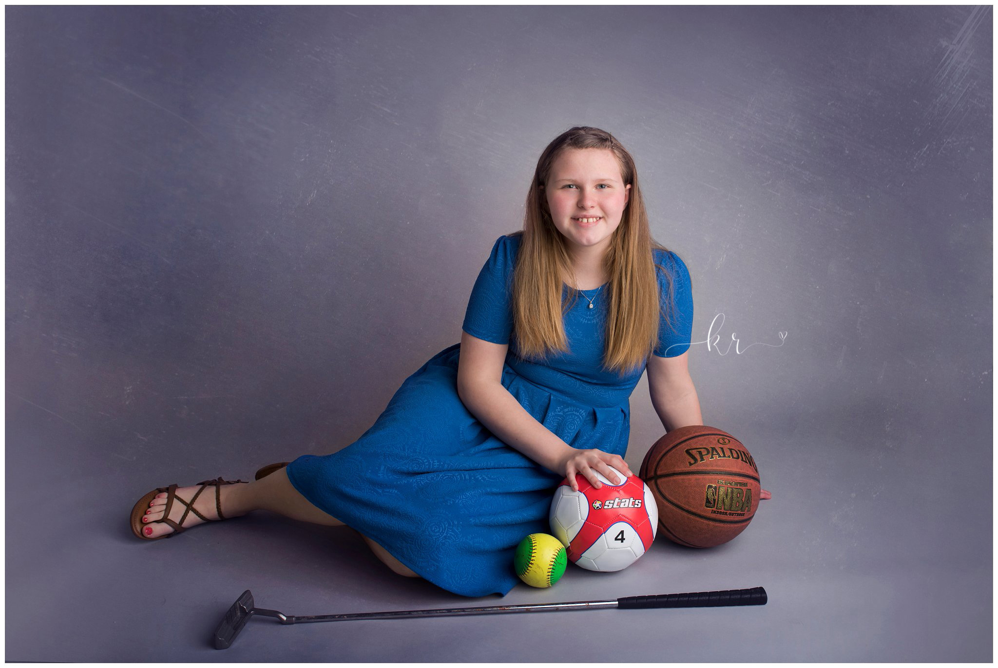 Kathy Rogers Photography_Beautifully Different_Children Photographer in Amherst_teenager_adhd
