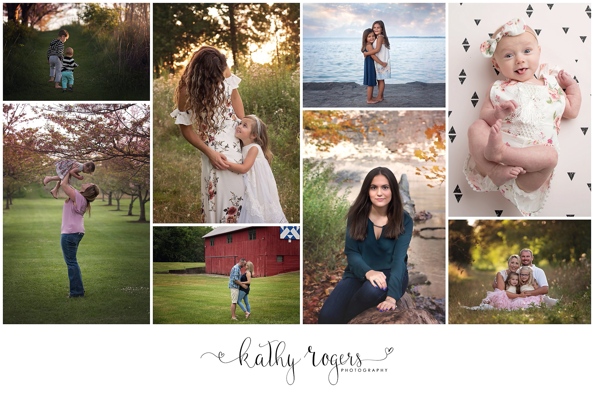 kathy rogers photography_lorain county photography_amherst photographer_family photographer_child photographer_newborn photographer