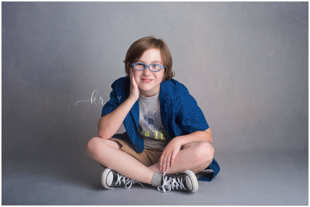 Kathy Rogers Photography_Beautifully Different_Children Photographer in Amherst_Little boy _cerebral palsy