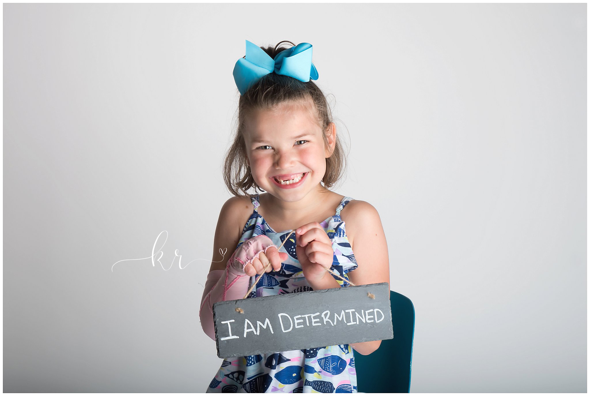 Kathy Rogers Photography_Beautifully Different_Children Photographer in Amherst_Little girl _hemiplegia_fetal stroke survivor
