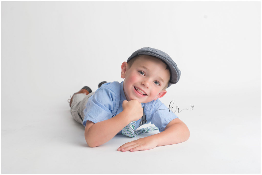 Kathy Rogers Photography_Beautifully Different_Children Photographer in Amherst_Little boy _torticolis