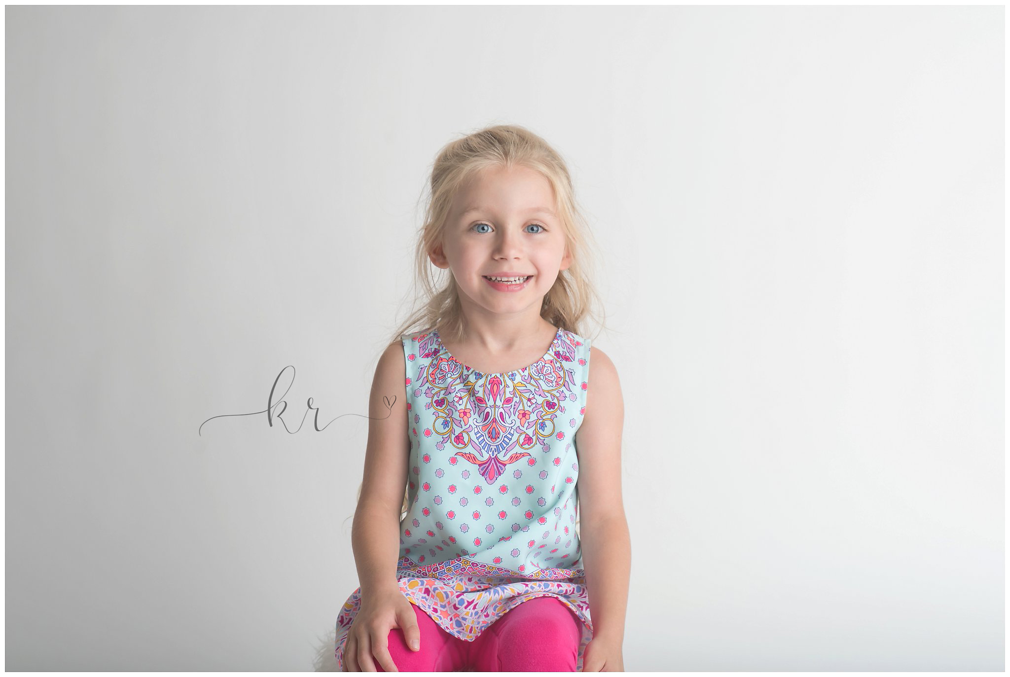 Kathy Rogers Photography_Beautifully Different_Children Photographer in Amherst_Little girl_Autism_ADHD