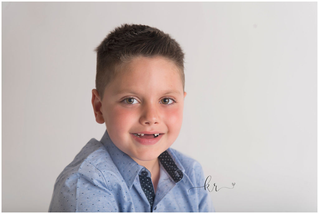 Kathy Rogers Photography_Beautifully Different_Children Photographer in Amherst_little boy_autism_adhd_pica