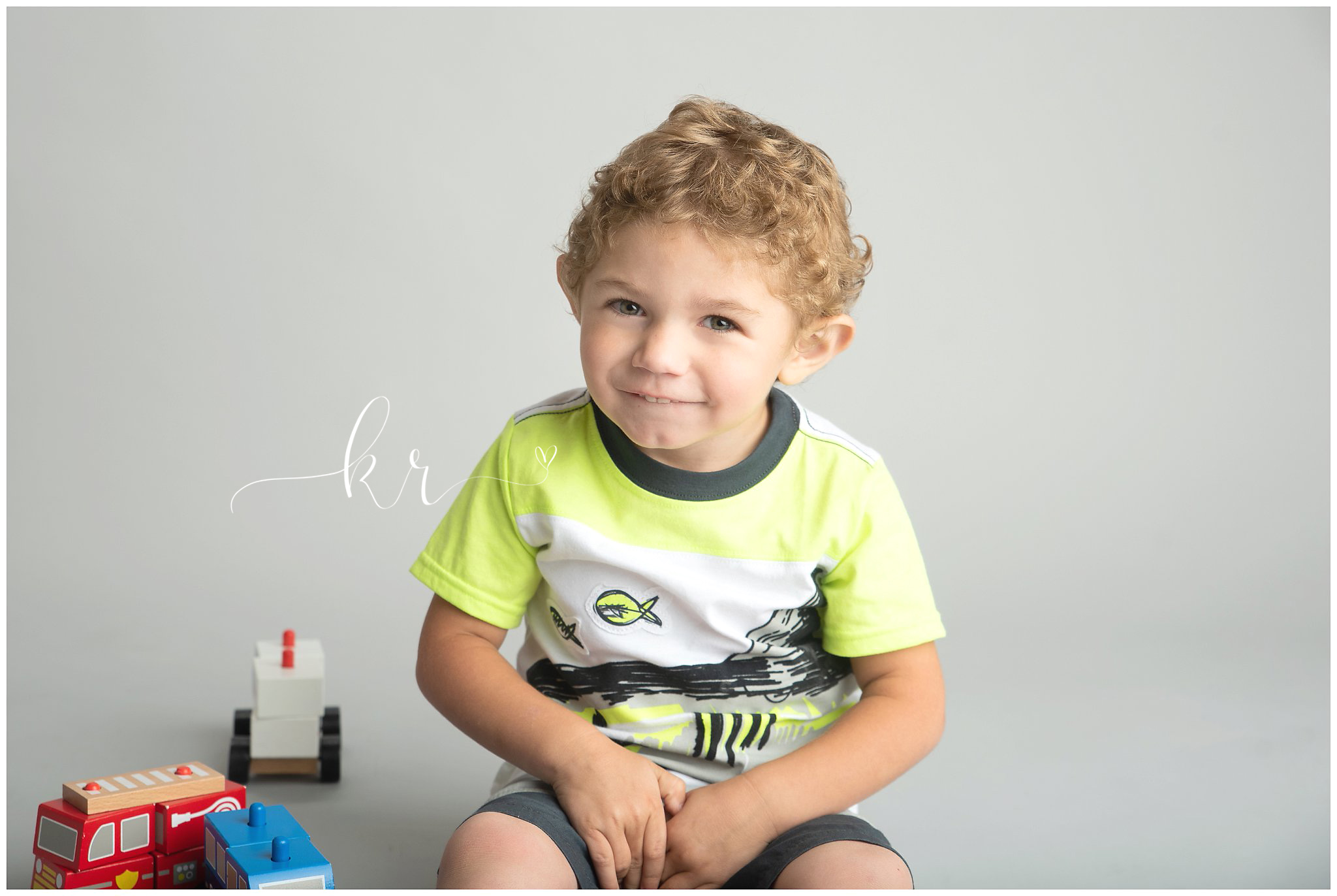 Kathy Rogers Photography_Beautifully Different_Children Photographer in Amherst_little boy_global developmental delay