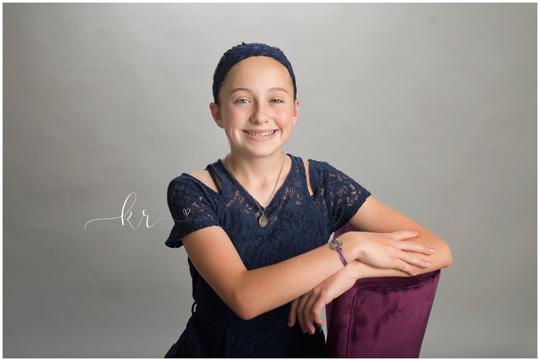 Kathy Rogers Photography_Beautifully Different_Children Photographer in Elyria_Epilepsy