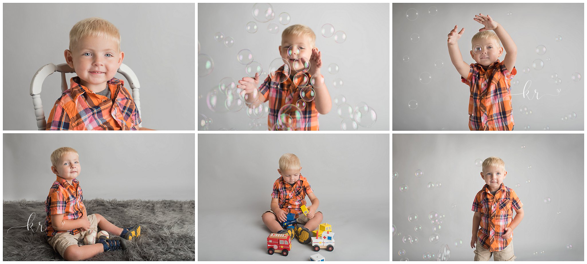 Ridenour_Kathy Rogers Photography_Beautifully Different_Children Photographer in Amherst_little boy_Xq28 duplication syndrome