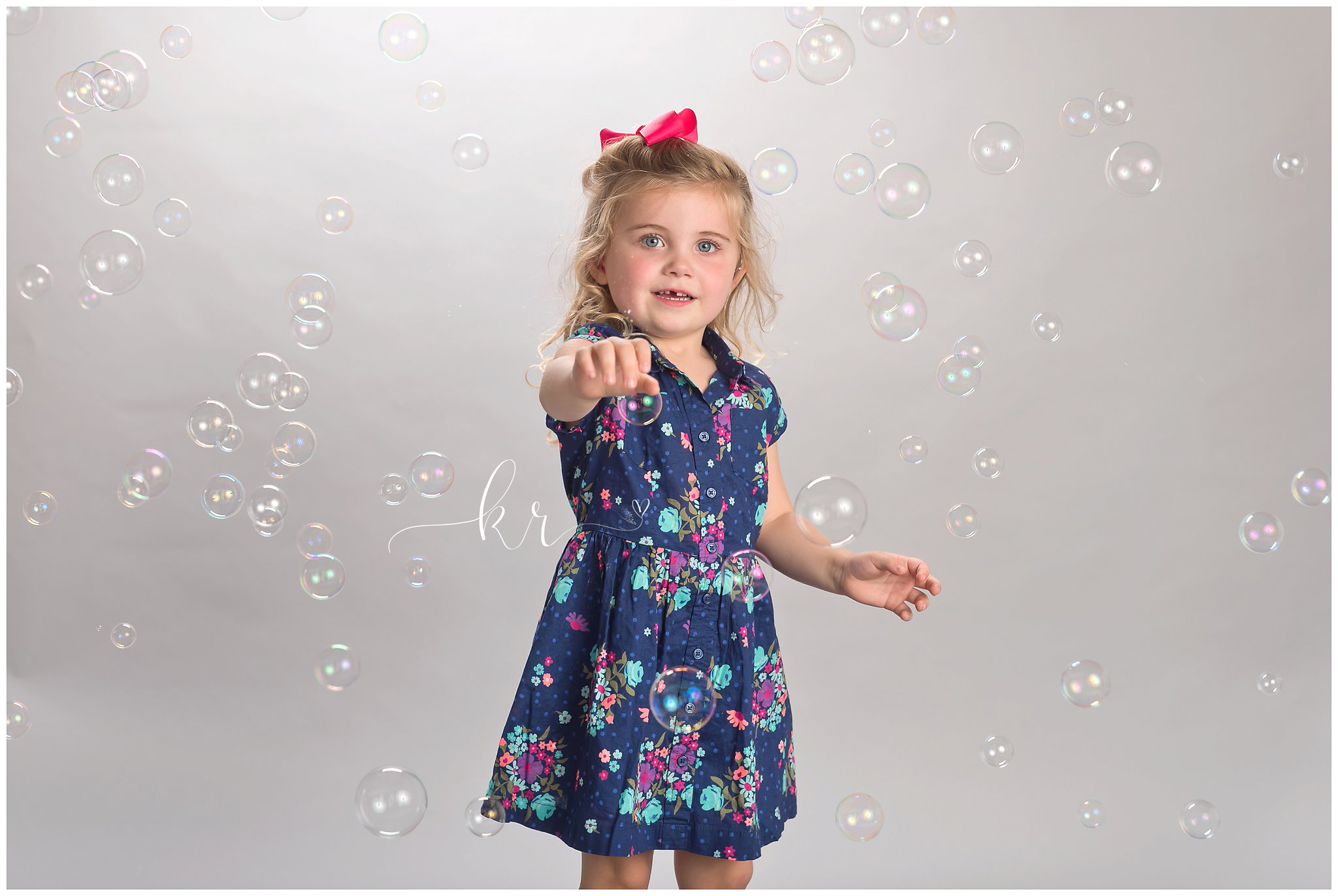 Kathy Rogers Photography_Beautifully Different_Children Photographer in Amherst_little girl_ pendred syndrome