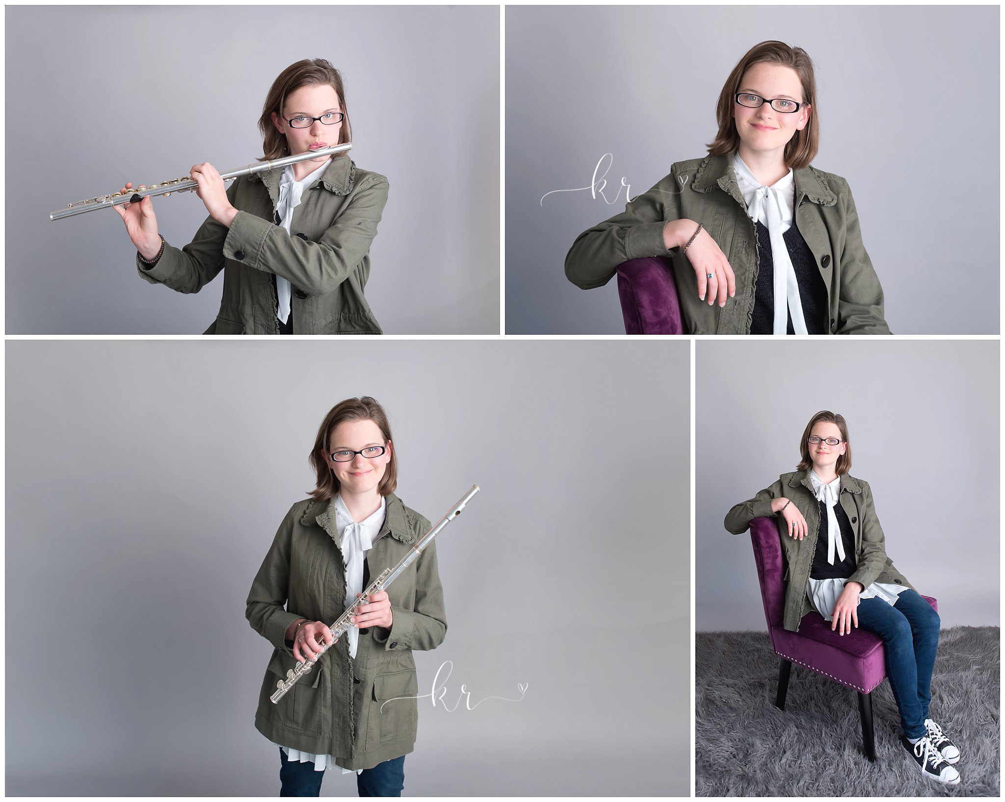 Kathy Rogers Photography_Beautifully Different_Children Photographer in Elyria_Autism_ADHD
